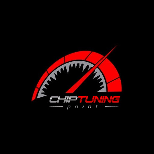 Chiptuning Point